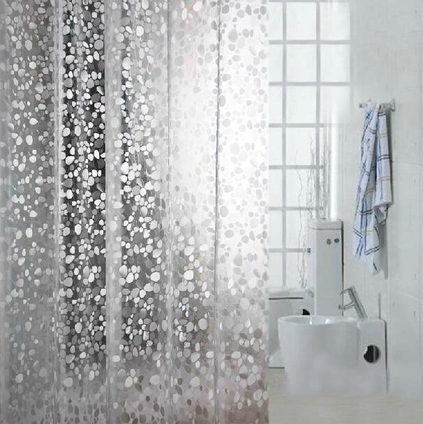 achetez en gros ovale rideau de douche en ligne des grossistes ovale rideau de douche chinois. Black Bedroom Furniture Sets. Home Design Ideas