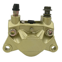 Promo offer Motorcycle Brake Rear Caliper For Ducati Monster S4 2002 916 S 1994-1996 Monster 750 Dark 00-01 996 SPS 1999-2000 BAKCK GOLD