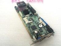 Prox1688 ver: g1a com ventilador de memória da cpu