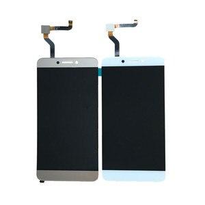 """Image 2 - 5.5 """"testé M & Sen pour Coolpad Cool 1 c106 c107 c103 R116 écran LCD + numériseur décran tactile pour Letv LeRee Le3 C1 U02"""