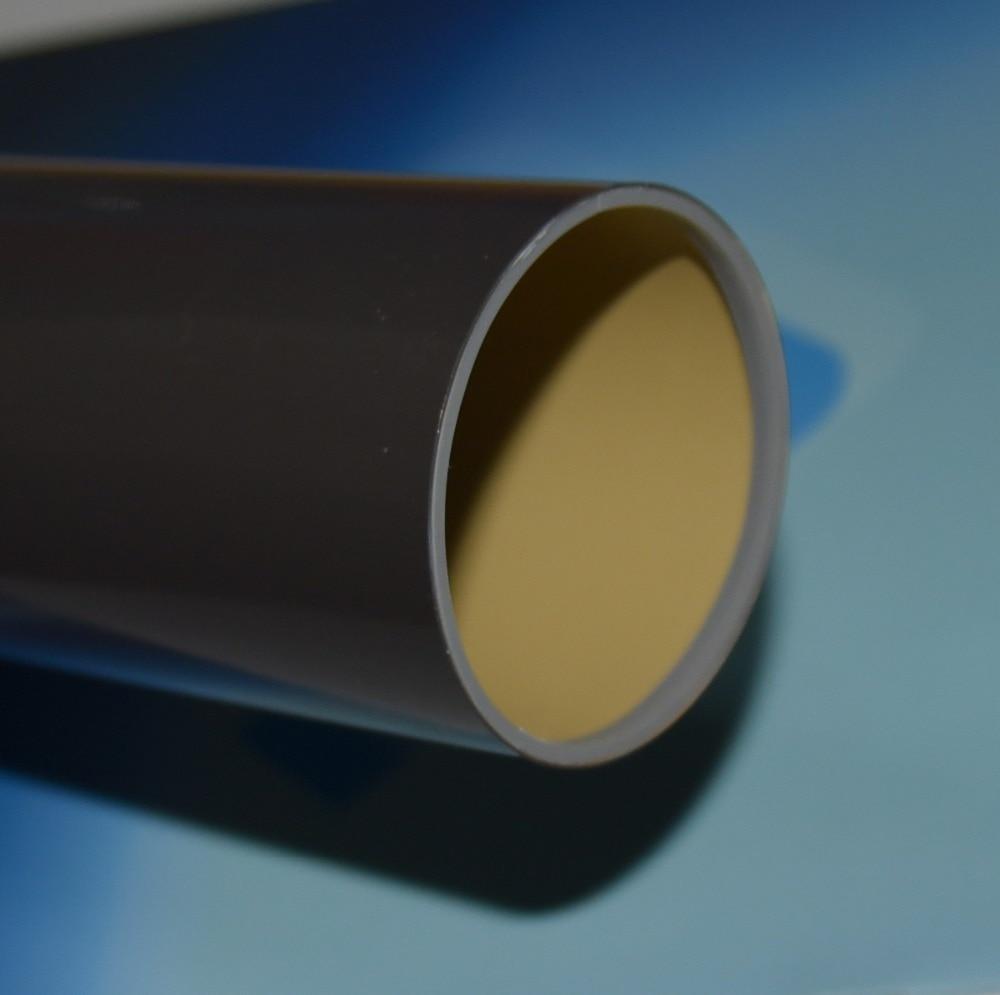 2* Fuser Film Sleeves Belt for Ricoh MP C2030 C2550 C2530 C2050 C2010 Fixing Film MPC 2030 2550 2530 2050 2010 printwindow grade a fuser film sleeves belt for ricoh mp c4000 c5000 fixing film