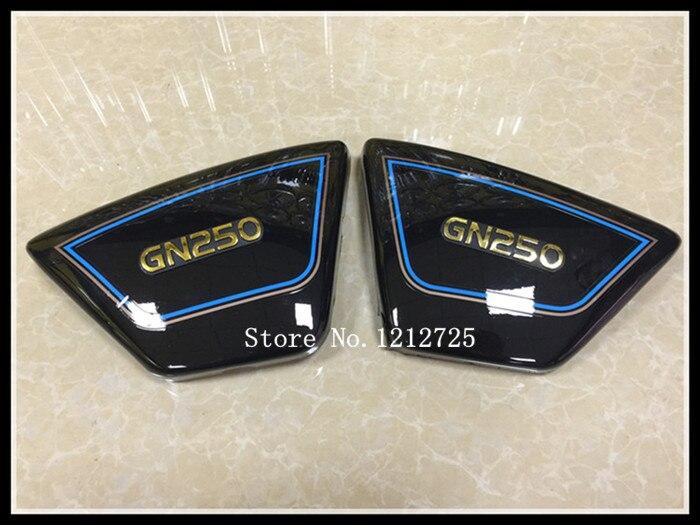 Clutch Cover Gasket Suzuki GN 250 1985-1999