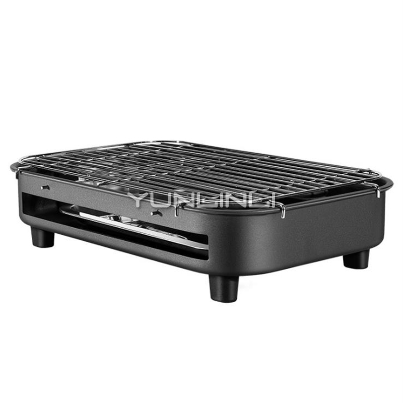 Multifunction Electric Grill Household Electric Baking Mold Smoke-free Teppanyaki Barbecue AMR50-230Multifunction Electric Grill Household Electric Baking Mold Smoke-free Teppanyaki Barbecue AMR50-230