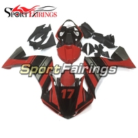 Motorcycle Fairing Kit For Yamaha YZF1000 YZF 1000 R1 09 10 11 Year 2009 2010 2011 ABS Bodywork Red Black Gray Full Bike Cover