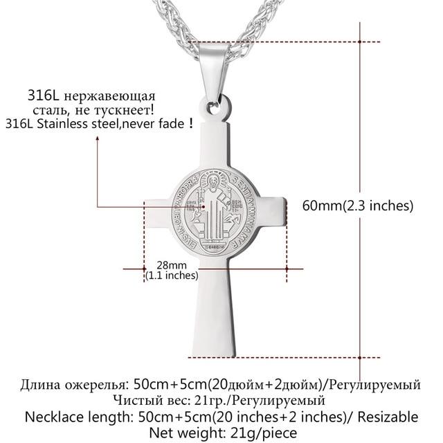 presentada en bolsa de regalo de alta calidad Pulsera plateada de 4/º cumplea/ños con colgantes para ni/ña