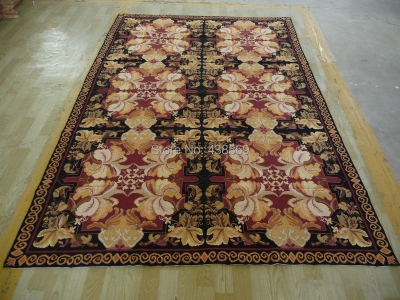 Quality Wool Rugs
