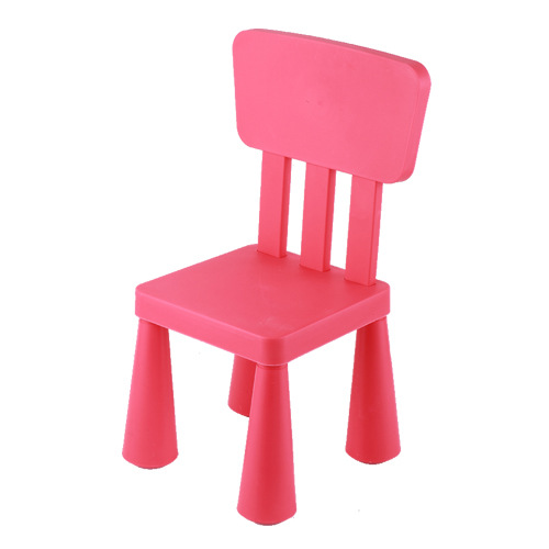 Plastic Children Chairs Children Furniture foldble portable chairs whole  sale can customize 2016 new hot 38Compare Prices on Plastic Children Chairs  Online Shopping Buy Low  . Plastic Children S Chairs For Sale. Home Design Ideas