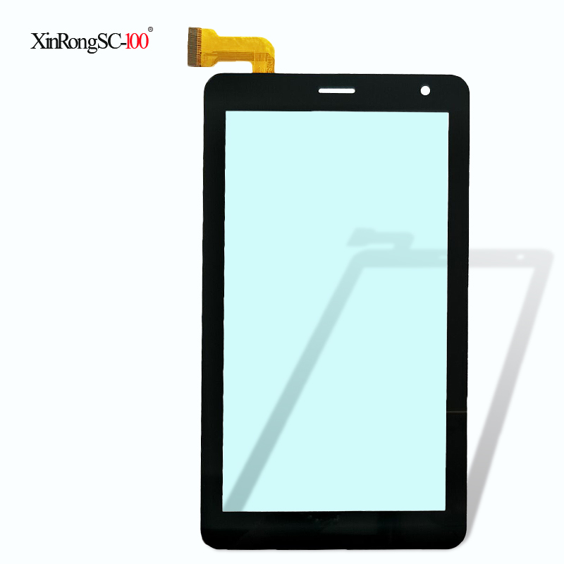 Digitizer Touch-Panel Digma Optima Glass-Sensor-Replacement 7inch For 7016N 3G TS7175MG