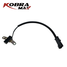 Crankshaft Position Sensor Pulse 56027865AB PC169 56027865 56027866 56027867 56027867AB 56027885AB 56041819AA  for Jeep high quality 7700108073 renaultmegane crankshaft pulse sensor