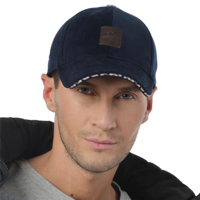 baseball cap (12)