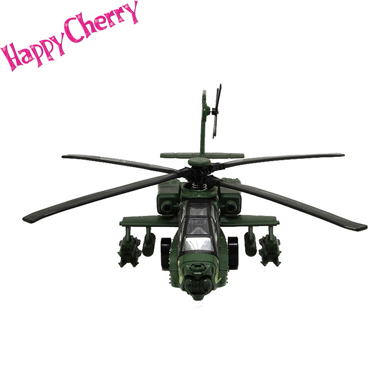 Popular Model Military Helicopters-Buy Cheap Model ...
