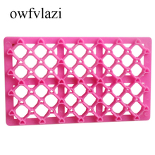 Love Heart Shape Fondant Cookie Embosser Cutter Mold Icing Embossing Biscuit Sugar Craft Bakery Decoracion Tools