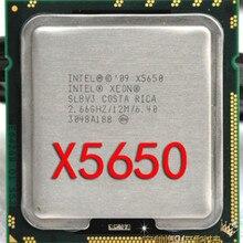Intel Intel Core i5 3470 3.20GHz 5GT/s 6MB L3 Socket 1155 Quad-Core CPU