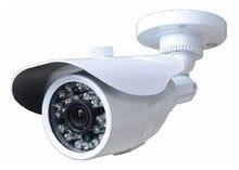 Security Outdoor CMOS 1080P 2.0 MP AHD CCTV Camera System Waterproof IP66 Surveillance Bullet Monitor