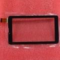 Бесплатная доставка XN1318V1 070-220B сенсорный экран FM707101KD/TYF1176V3 сенсорный экран HS1275 c700247fpva HK70DR2429 PB70A9251-R2