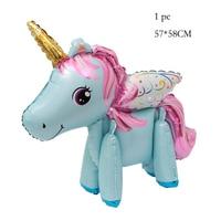 1pc-3d-unicorn-24