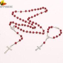 camiseta rosario central RETRO VINTAGE