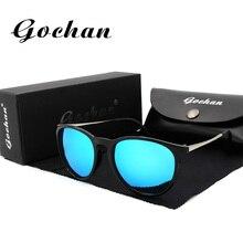 Retro Lady Sunglasses Brand Designer Goggles Sunglasses Unisex Retro Polaroid Elegant HD Sunglasses