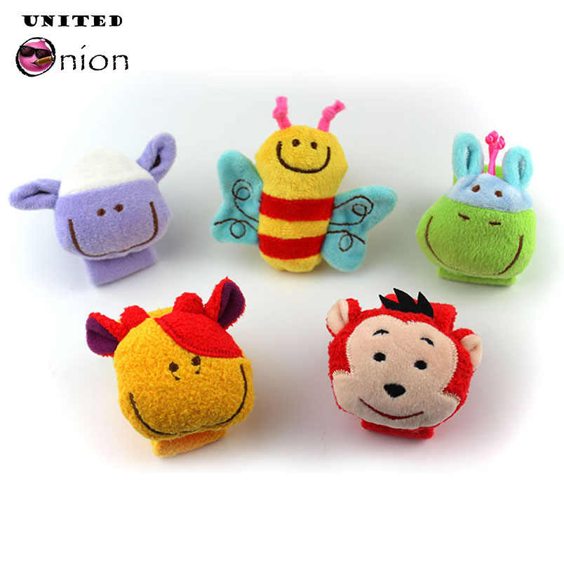 b8a142eab2fc Detail Feedback Questions about infant plush doll animal modeling ...