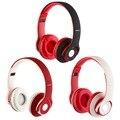 Oy5 universal 4 em 1 multifuncional som surround de 360 graus esporte fone de ouvido bluetooth cvc 6.0 fone de ouvido baixo pesado