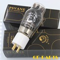 New Matched Pair PSVANE 2A3B Vacuum Tube For Vintage HIFI Audio Amplifier Replace 2A3