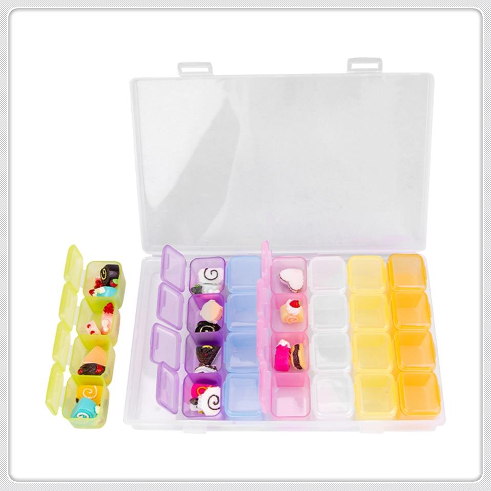 Storage Box (3)