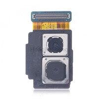 Cep telefonları ve Telekomünikasyon Ürünleri'ten Cep Telefonu Kamera Modülü'de OEM arka kamera Samsung Galaxy not 9 için N960F