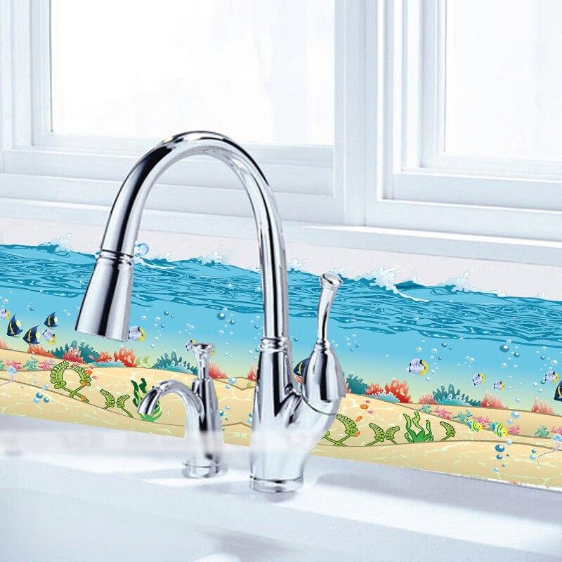 keuken badkamer wereld: keukens en badkamers breda morreehuys voor, Badkamer