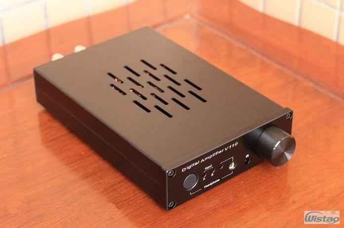 WHFA-WF3001-Power