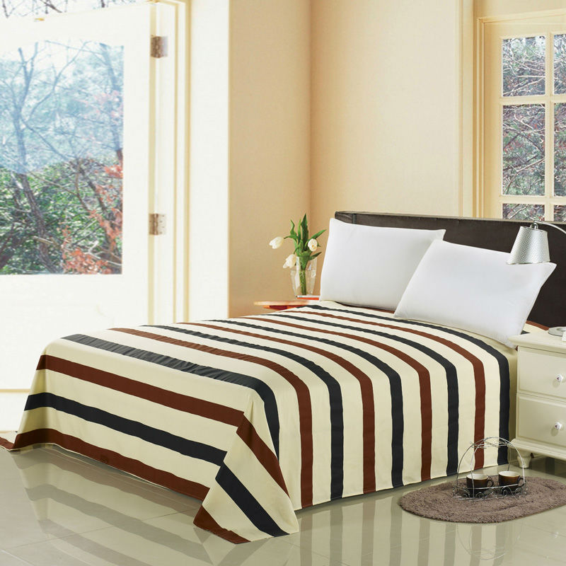 the sheets bedding sheets 100 cotton kin queen full size cotton flag sheet single sheet 20more. Black Bedroom Furniture Sets. Home Design Ideas