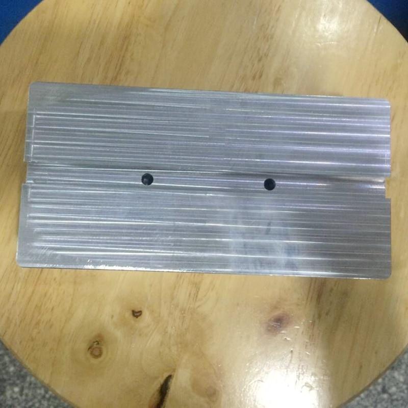 Heißer verkauf rahmen laminator maschine form für iphone 7 6 6 s ...