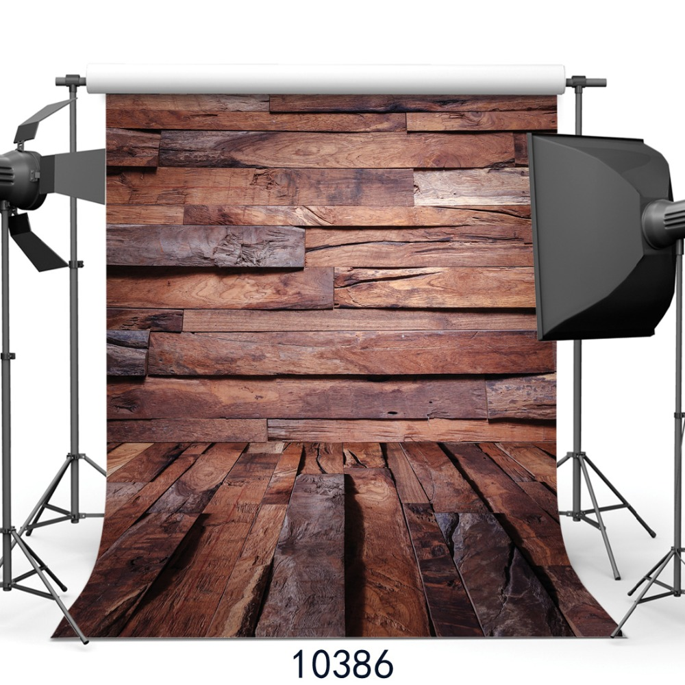 SJOLOON New Wood photography background Photo background photography backdrop Fond studio photo vinyle  Background photograph