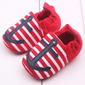 New Style Newborn BabyShoes Infant Shoes CribShoes Infant Toddler Newborn Cartoon First Walkers Kids Shoes Infant Toddler YL245