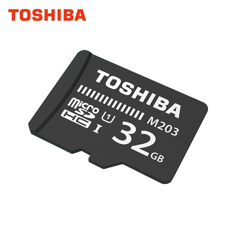 Toshiba M10 Ricoh Card Reader Windows 7