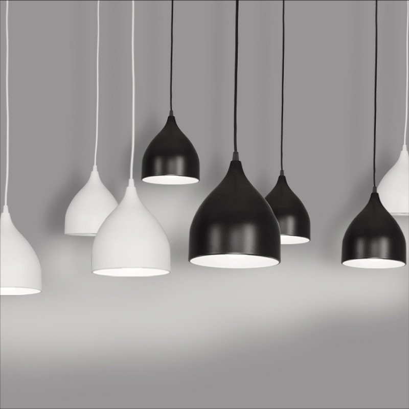 Popular Hanging Light Buy Cheap Hanging Light Lots From