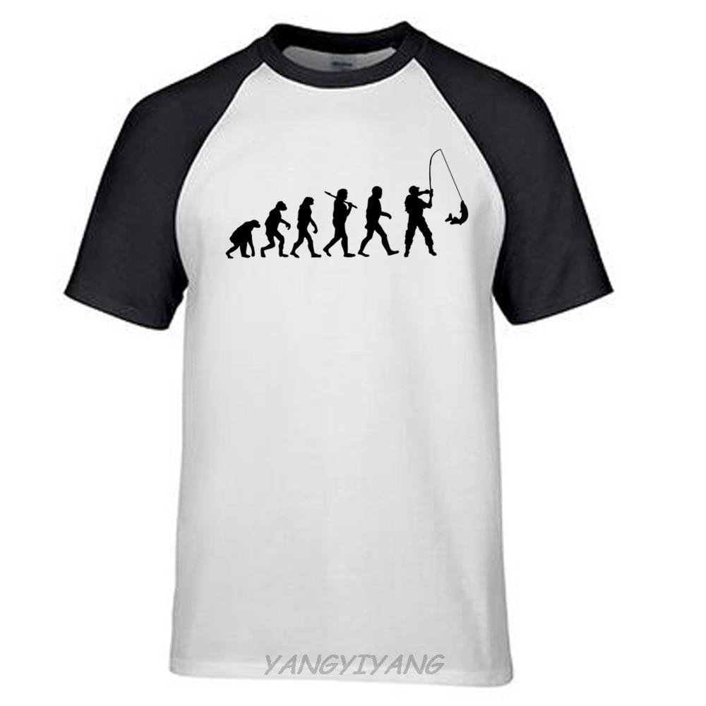 Online Get Cheap Funny Fishing T Shirts -Aliexpress.com | Alibaba ...