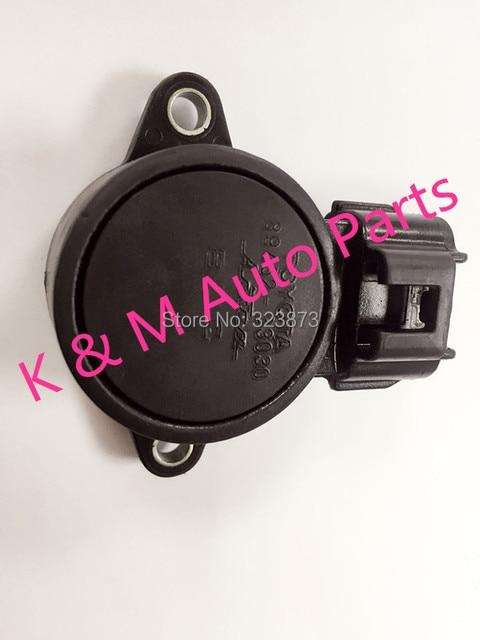 Throttle Position Sensor OEM 89452-33030  for 1997 - 2004 ES300 GS300  Throttle Body Position Sensor 89452-33030