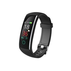 ybrid android sport smart watc