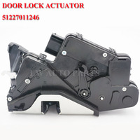Motor traseiro do atuador do fechamento da porta direita para bmw e46 325i 325xi 330i 330xi 937-817 51227011246