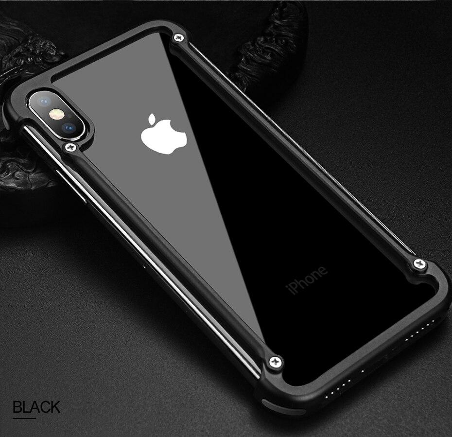iphone-X_11