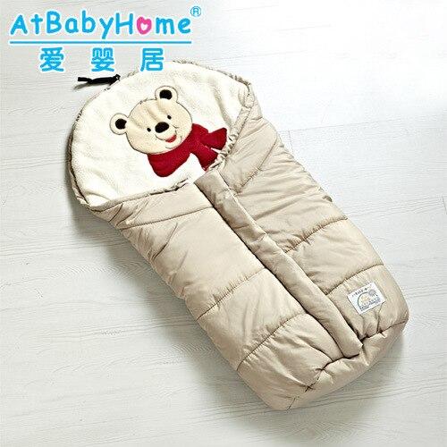 baby-sleeping-bag-winter-Solid-baby-sleep-sack-Unisex-envelopes-for-newborns-baby-sleeping-bag-1