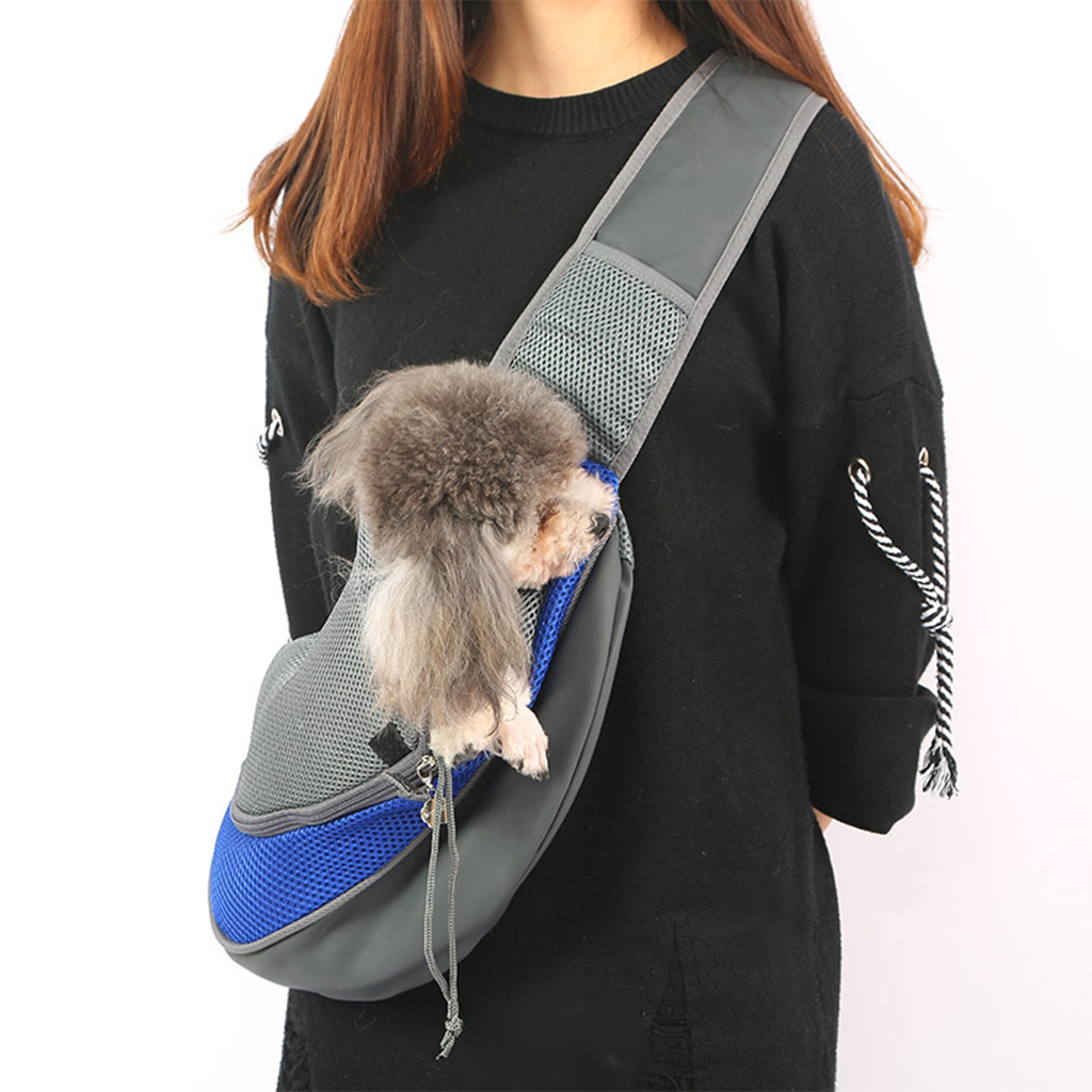 2020 Puppy Dog Backpack Carrier 16