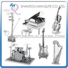 Эрху fiddlei qute drum арфа фортепиано бас взрослые образования set весело