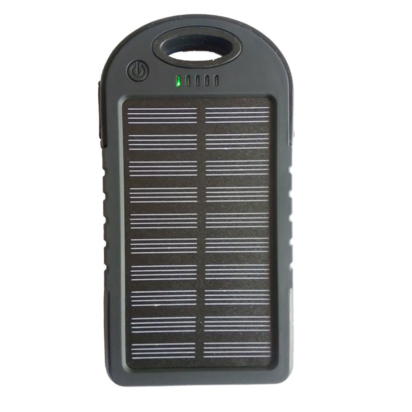 Sports & Entertainment Outdoor Tool 5v 0.15w Solar Panel Bank Solar Power Panel Charger Diy Home For Battery Cell Phone Toys Portable Latest Technology