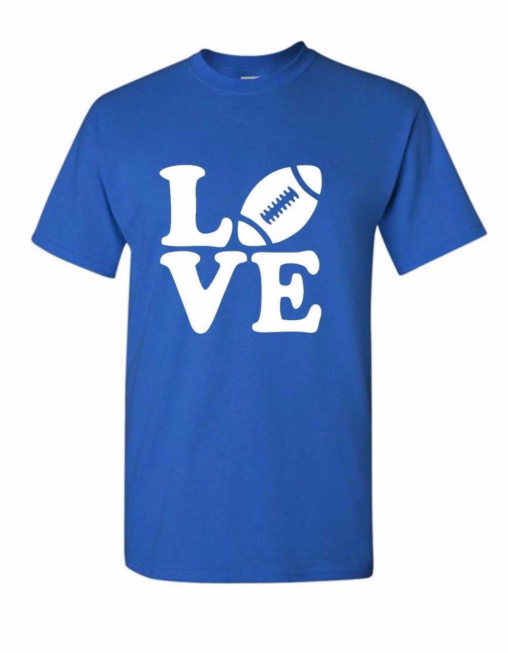 T Shirt Design Maker Cheap Rockwall Auction