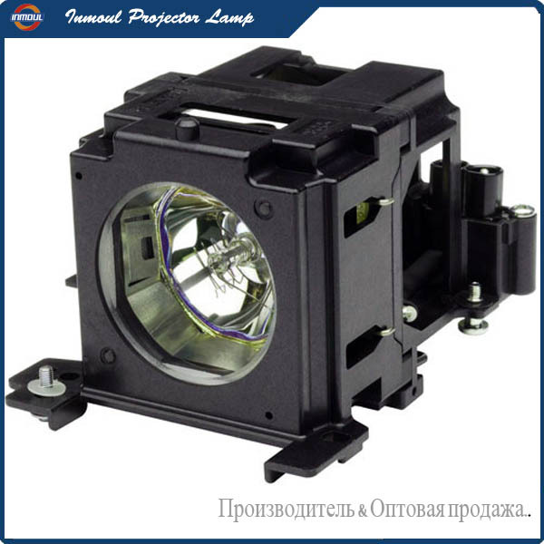 все цены на Replacement Compatible Projector Lamp 78-6969-9861-2 for 3M S55i / X55i Projectors онлайн