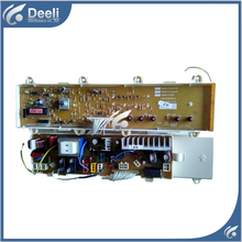 Free shipping Original for washing machine Computer board XQG75-F1129W motherboard SET