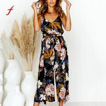 207fee87d0f90 Buy summer dresses casual 2pc and get free shipping on AliExpress.com
