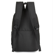 Tokyo Ghoul Mochila School Bag