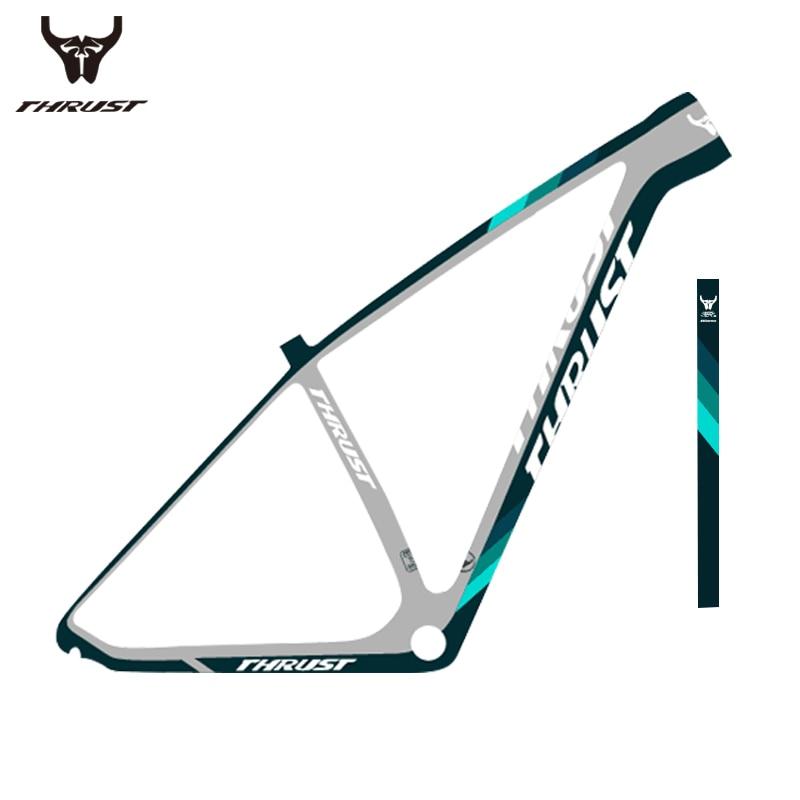 T1000 carbon mtb frame 29er/27.5er mtb carbon frame 29 carbon mountain bike frame 142*12 or 135*9mm bicycle frame стоимость